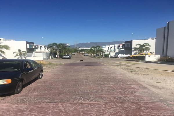 Foto de casa en venta en sin calle , lindavista, villa de álvarez, colima, 0 No. 02