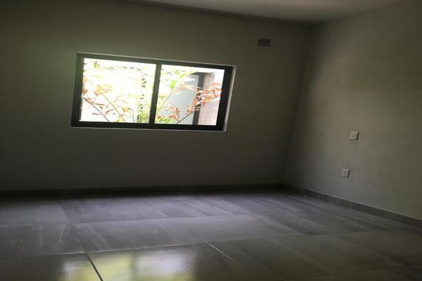 Foto de casa en venta en sin calle , lindavista, villa de álvarez, colima, 0 No. 03