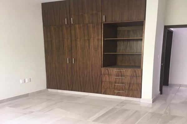 Foto de casa en venta en sin calle , lindavista, villa de álvarez, colima, 0 No. 04