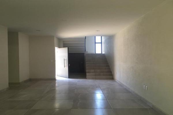 Foto de casa en venta en sin calle , lindavista, villa de álvarez, colima, 0 No. 05