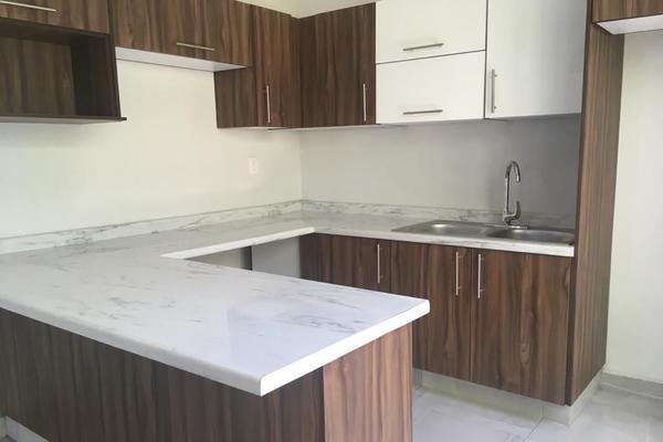 Foto de casa en venta en sin calle , lindavista, villa de álvarez, colima, 0 No. 07