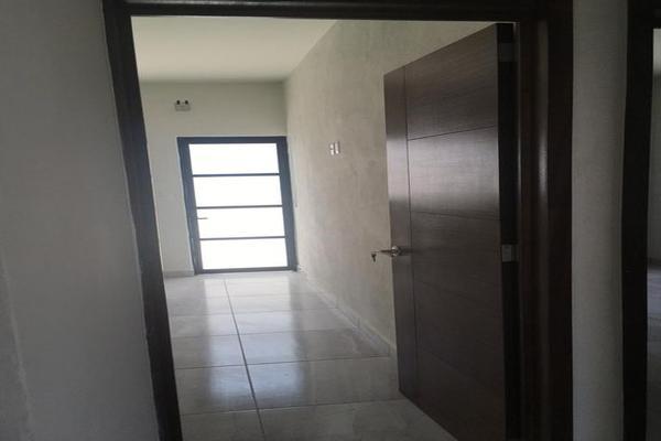 Foto de casa en venta en sin calle , lindavista, villa de álvarez, colima, 0 No. 09