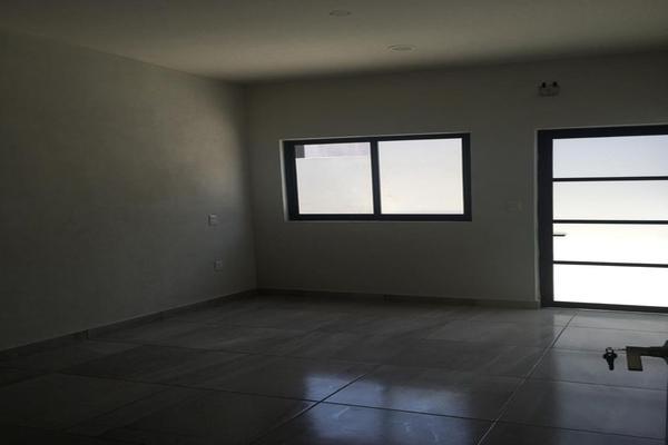 Foto de casa en venta en sin calle , lindavista, villa de álvarez, colima, 0 No. 10