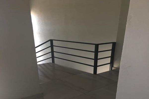 Foto de casa en venta en sin calle , lindavista, villa de álvarez, colima, 0 No. 13