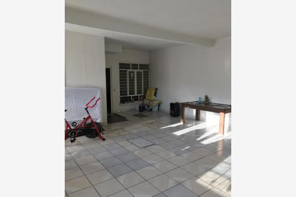 Foto de casa en venta en sin calle sin número, metrópolis, tarímbaro, michoacán de ocampo, 20052839 No. 03