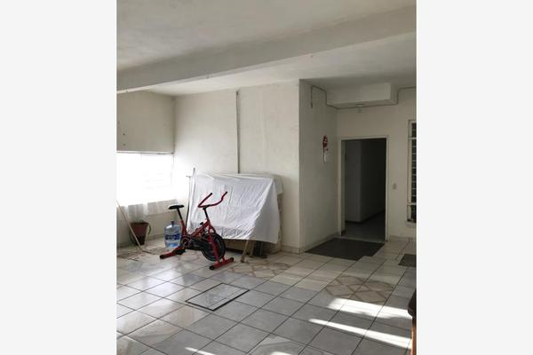Foto de casa en venta en sin calle sin número, metrópolis, tarímbaro, michoacán de ocampo, 20052839 No. 10
