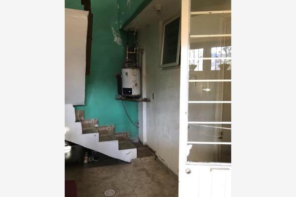 Foto de casa en venta en sin calle sin número, metrópolis, tarímbaro, michoacán de ocampo, 20052839 No. 12