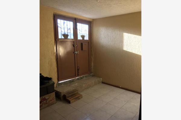 Foto de casa en venta en sin calle sin número, metrópolis, tarímbaro, michoacán de ocampo, 20052839 No. 13
