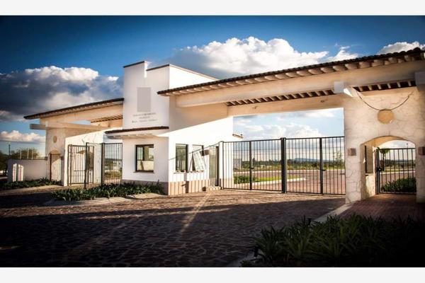 Foto de terreno habitacional en venta en sin nombre 0, américa, ciudad valles, san luis potosí, 15408322 No. 02