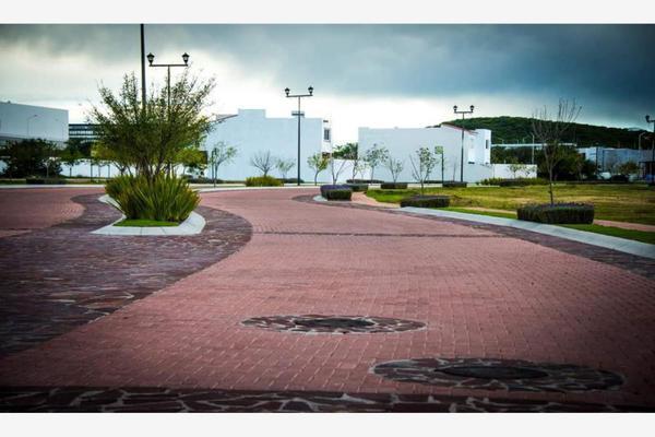 Foto de terreno habitacional en venta en sin nombre 0, américa, ciudad valles, san luis potosí, 15408322 No. 03