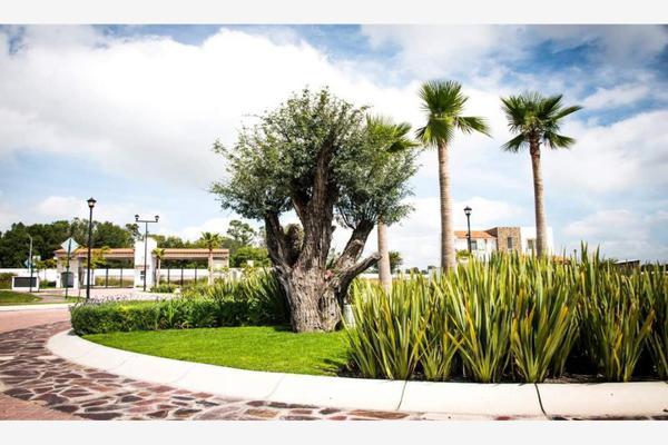 Foto de terreno habitacional en venta en sin nombre 0, américa, ciudad valles, san luis potosí, 15408322 No. 04