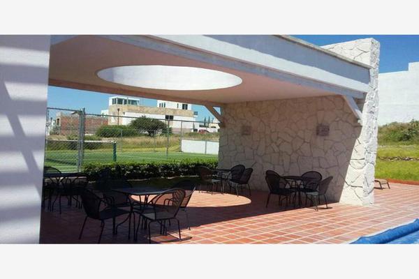 Foto de terreno habitacional en venta en sin nombre 0, américa, ciudad valles, san luis potosí, 15408322 No. 05