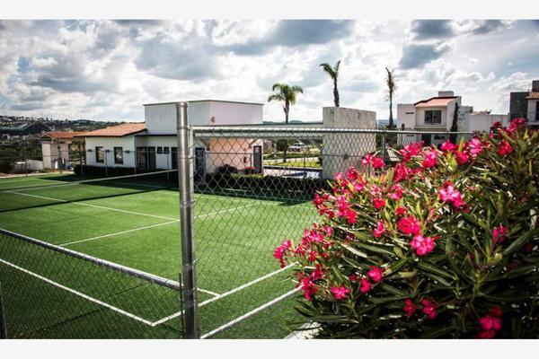Foto de terreno habitacional en venta en sin nombre 0, américa, ciudad valles, san luis potosí, 15408322 No. 06