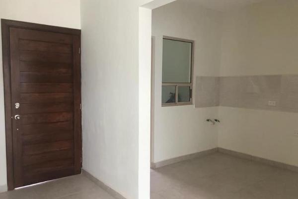 Foto de casa en venta en sin nombre 0, magisterio, saltillo, coahuila de zaragoza, 5831068 No. 04