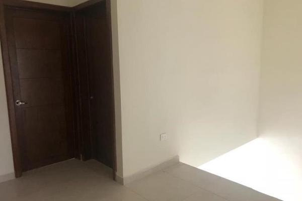 Foto de casa en venta en sin nombre 0, magisterio sección 38, saltillo, coahuila de zaragoza, 5831068 No. 09