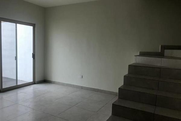Foto de casa en venta en sin nombre 0, magisterio, saltillo, coahuila de zaragoza, 5831068 No. 15