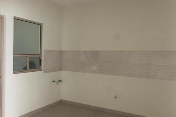 Foto de casa en venta en sin nombre 0, magisterio, saltillo, coahuila de zaragoza, 5831068 No. 17