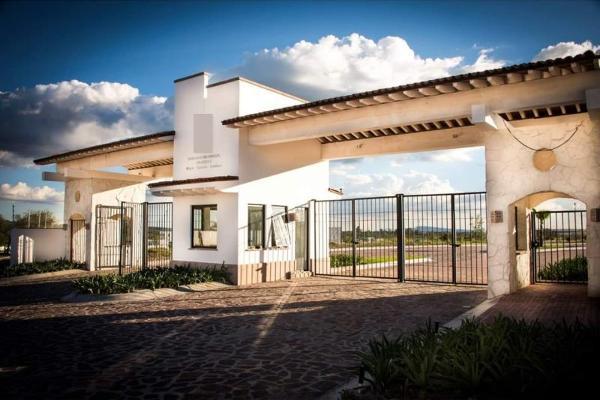 Foto de terreno habitacional en venta en sin nombre 0, maría nilda, ciudad valles, san luis potosí, 0 No. 02
