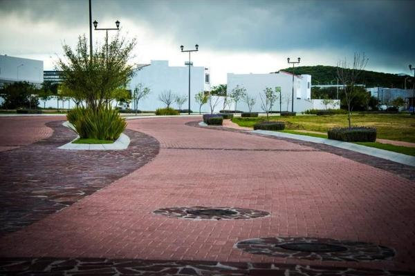 Foto de terreno habitacional en venta en sin nombre 0, maría nilda, ciudad valles, san luis potosí, 0 No. 03