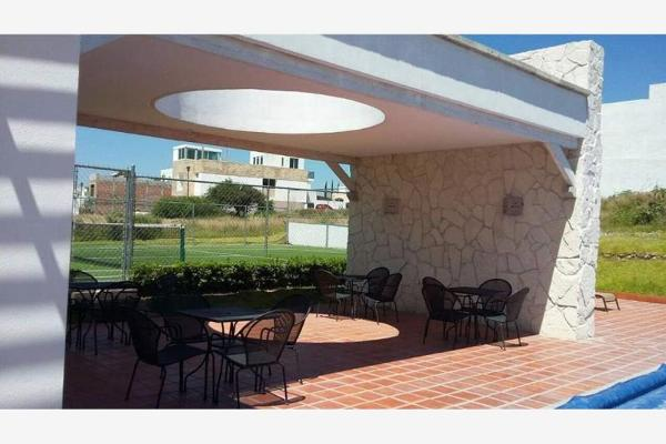 Foto de terreno habitacional en venta en sin nombre 0, maría nilda, ciudad valles, san luis potosí, 0 No. 05