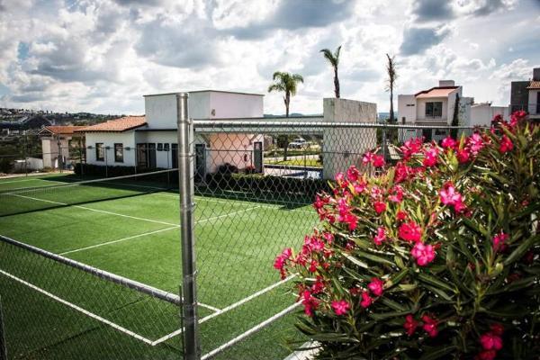 Foto de terreno habitacional en venta en sin nombre 0, maría nilda, ciudad valles, san luis potosí, 0 No. 06