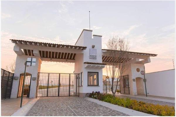 Foto de terreno habitacional en venta en sin nombre 0, maría nilda, ciudad valles, san luis potosí, 0 No. 07