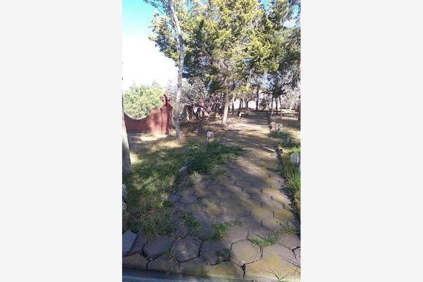 Foto de rancho en venta en sin nombre 0, otumba de gómez farias, otumba, méxico, 19968726 No. 02