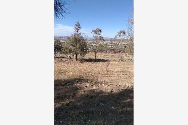 Foto de rancho en venta en sin nombre 0, otumba de gómez farias, otumba, méxico, 19968726 No. 03