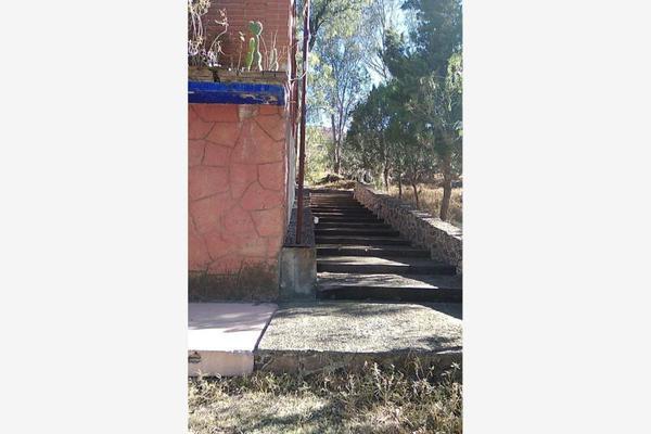 Foto de rancho en venta en sin nombre 0, otumba de gómez farias, otumba, méxico, 19968726 No. 06