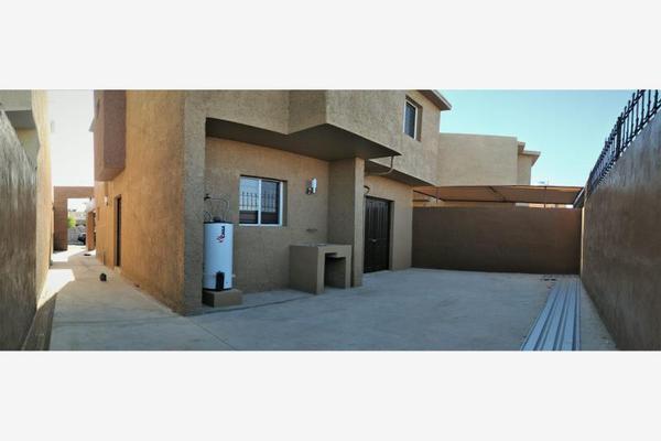 Foto de casa en renta en sin nombre 000, real del sol, mexicali, baja california, 0 No. 07