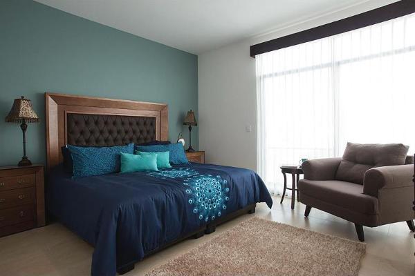 Foto de casa en venta en sin nombre 001, el condado, corregidora, querétaro, 10082666 No. 09