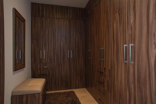 Foto de casa en venta en sin nombre 001, el condado, corregidora, querétaro, 10085106 No. 03