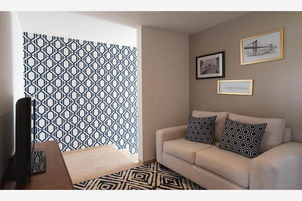 Foto de casa en venta en sin nombre 001, el condado, corregidora, querétaro, 10082666 No. 05