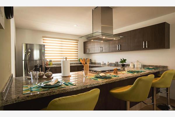 Foto de casa en venta en sin nombre 001, el condado, corregidora, querétaro, 10082666 No. 06