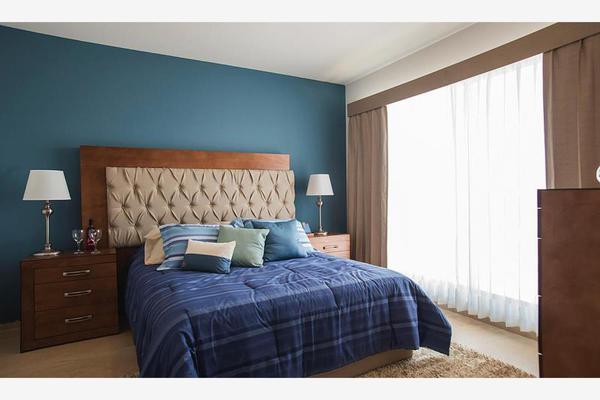 Foto de casa en venta en sin nombre 001, el condado, corregidora, querétaro, 10082666 No. 07