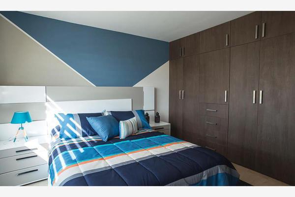Foto de casa en venta en sin nombre 001, el condado, corregidora, querétaro, 10082666 No. 10