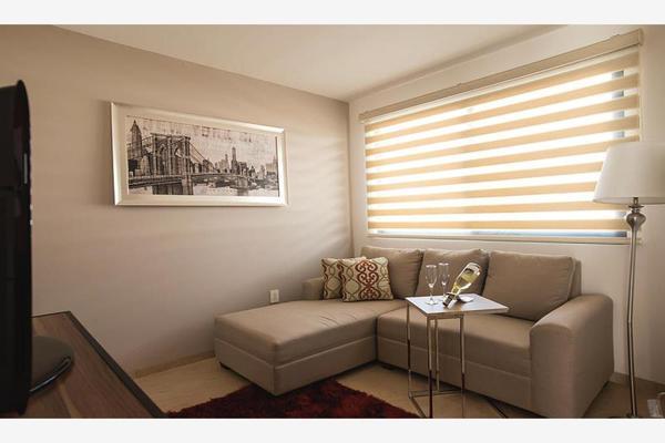 Foto de casa en venta en sin nombre 001, el condado, corregidora, querétaro, 10085106 No. 04