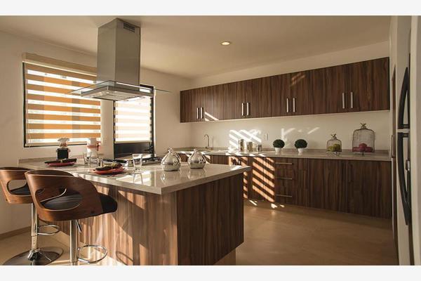 Foto de casa en venta en sin nombre 001, el condado, corregidora, querétaro, 10085106 No. 05
