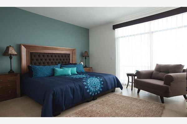Foto de casa en venta en sin nombre 001, el condado, corregidora, querétaro, 10085106 No. 10
