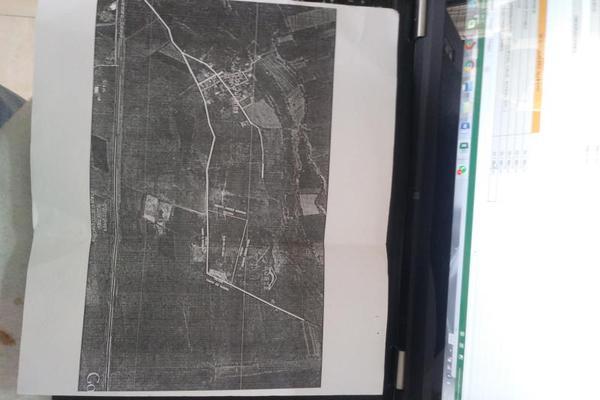 Foto de terreno comercial en venta en sin nombre 001, los julianes (los ángeles), apaseo el grande, guanajuato, 5932450 No. 05