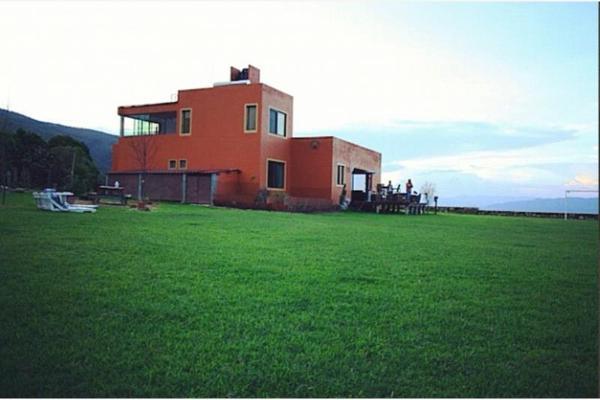Foto de terreno habitacional en venta en sin nombre 01, tequila centro, tequila, jalisco, 3435993 No. 02