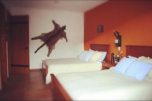 Foto de terreno habitacional en venta en sin nombre 01, tequila centro, tequila, jalisco, 3435993 No. 03