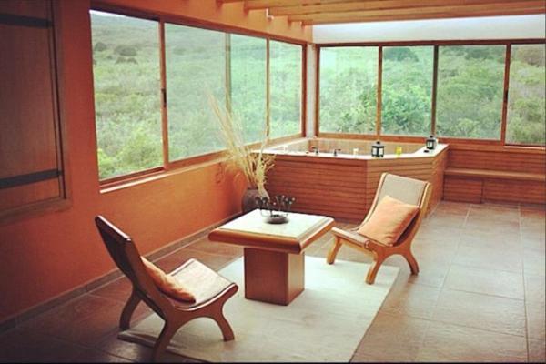 Foto de terreno habitacional en venta en sin nombre 01, tequila centro, tequila, jalisco, 3435993 No. 05