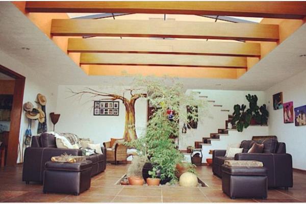 Foto de terreno habitacional en venta en sin nombre 01, tequila centro, tequila, jalisco, 3435993 No. 06