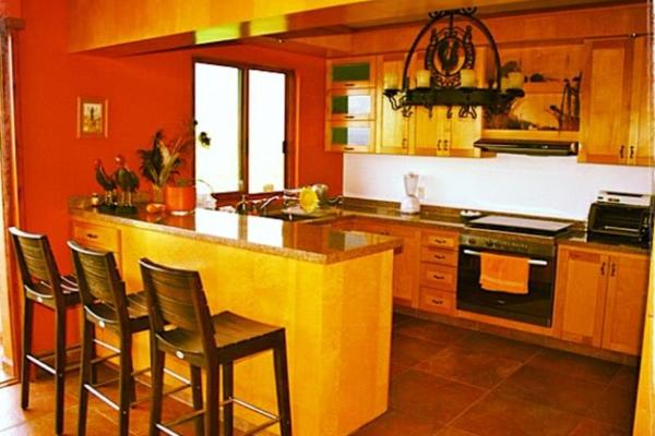 Foto de terreno habitacional en venta en sin nombre 01, tequila centro, tequila, jalisco, 3435993 No. 07