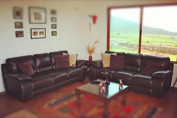 Foto de terreno habitacional en venta en sin nombre 01, tequila centro, tequila, jalisco, 3435993 No. 08