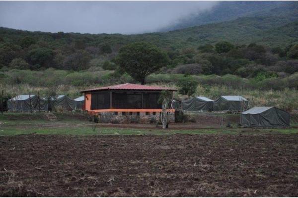 Foto de terreno habitacional en venta en sin nombre 01, tequila centro, tequila, jalisco, 3435993 No. 10