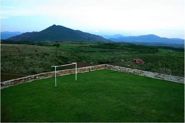 Foto de terreno habitacional en venta en sin nombre 01, tequila centro, tequila, jalisco, 3435993 No. 11