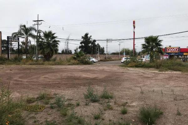 Foto de terreno comercial en renta en sin nombre 1, el saltito, durango, durango, 5962319 No. 03