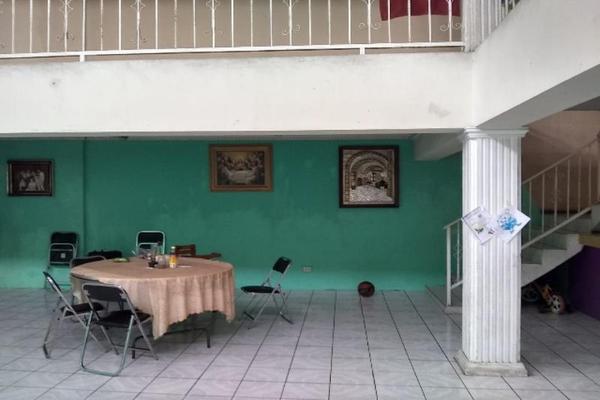 Foto de local en venta en sin nombre 1, de analco, durango, durango, 7173116 No. 09